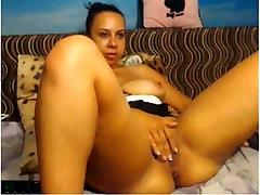 सबसे अच्छा बड़े स्तन वाली एमेच्योर, सोलो लिंग वीडियो