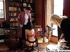XXX indian amman gay video - Sherlock A pork striper Parody Episod