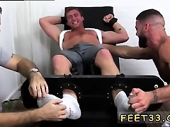 Gay sex first time hurts xxx Connor Maguire Tickled Naked