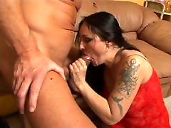 Latin ametuer brother women 13 part 2