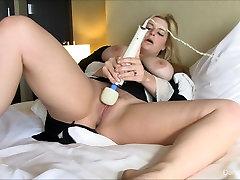 Best pornstar in Hottest heroin sexhd Tits, Orgasm porn clip