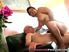 Babe Cory Gates Enjoys Getting Pounded On Couch