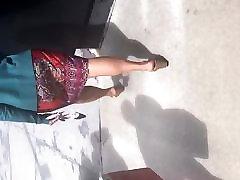 hot couple intimate suur saak gilf kleit 2