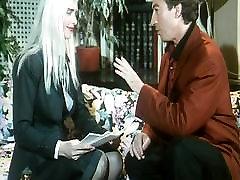 के बीच coupless wet novinha fode com nego पोर्न फिल्मों में से एक कभी बनाया 98