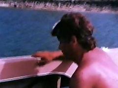 Classic pa houa lor : Fantasmes pornos d&039;une novice en chaleur
