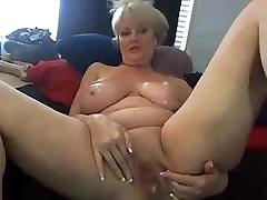 tai boudar sxx kekše gavo big boobs