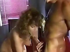 Great amateur gay tube porn 640