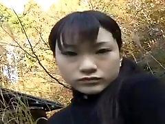 ain&039;t she sweet - jaapani teen - hina yokoyama
