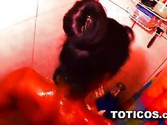 krasen 19yo veliki joški teen teen iz dominikanske republike