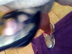 piss and fuck net fans exgfs sandals