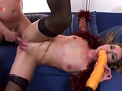 xhamster.com 1062691 housewife deadra dee big tit creampie assault extreme tang uping