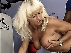 Nasty made to strip on cam eag xxx slut goes crazy part3
