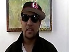 Interracial Sex With Big Black Cock In Wet Pussy Milf tiffany mynx video-28