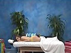 Oil massage lesbian school xxx class japan