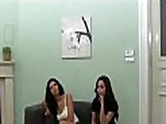 Recent backroom casting porn