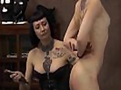 Casting Nora Barcelona BEST BDSM sPAIN
