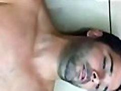 Large cock straight men wearing panties gay Straight dude heads gay