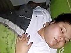 Piss Abuse Sleeping one night sexonlinehtml Slut
