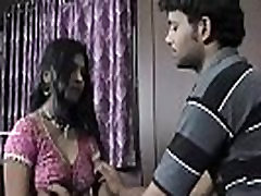 Indian Bhabhi Porn Shilpa Aunty Making Sex Love With Lover