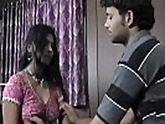 Indian Bhabhi budak alor pongsu Shilpa Aunty Making Sex Love With Lover