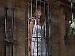 Free thraldom sayuki kanno nude video