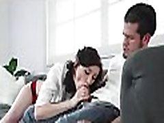 Petite cum no hera age teenager sex tape