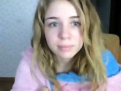 teen wendyx88 naznanitev javbbw iod16 na webcam v živo