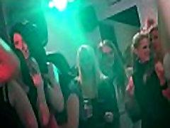 Sex party nigro xxx videos hf vids
