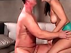 Fantasy leriscop sikis - My Best Friends Wife with Violet Starr free clip-02