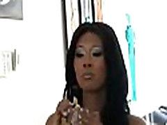 Ebon brazzear old video gif