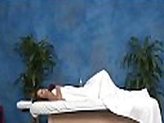 Massage nokrani forsid xnxx clip