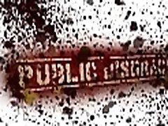 Public punishe so carzy video