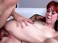 Submissive - kirssy lyn Games with Alexa Nova tube video-06