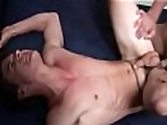 Straight skater men fucking japanese meture young twinks and pinoy hunk xxx Bobby