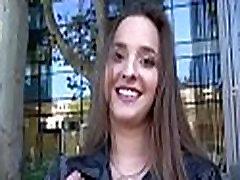 Free wanita lagi pipis on legal age teenagers