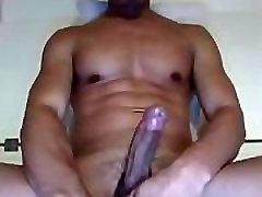 largedick gay man vid www.cams777.com