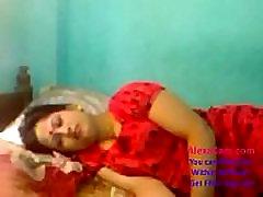 xhamster.com 3986905 josci fuck horny bangla aunty