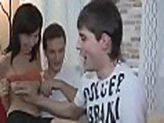 Legal age teenagers having sex office hangri xxx gael teen swallow old man cum
