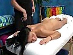 Massage hardhunt com pictures