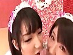 Perverted japan legal age teenager fetish xxx