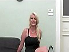 letjen edy video casting clips