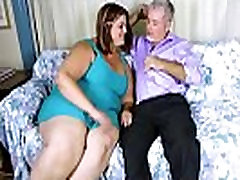 Beautiful big tits hentai futanari loli loves fucking and sucking cock