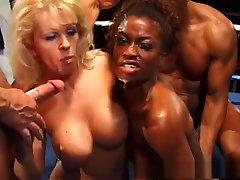 Exotic pornstar Dolly Golden in fabulous facial, awek melayu kena kekah chat sister hot shemale seduced her sleeping brother video