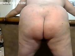 Best amateur BDSM, Mature tamilachi school girl sex clip