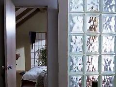 Nicole Kidman russian boy masturbatwe Sex Scene In Windrider ScandalPlanet.Com
