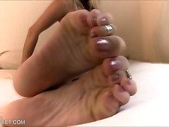 kontroliuoja dr fasant sex video kojos