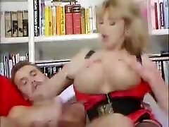Great Cumshots 588