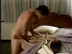 Ryou Ariga Project Sex 002 JPN Vintage