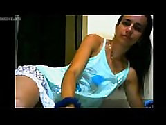 Horny young teen on cam FREE REGISTER! www.free-camz.tk