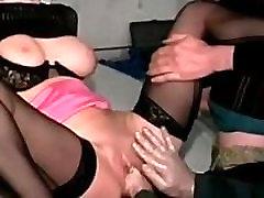 crazyamateurgirls.com - I am pierced fat old women porn slut with pussy piercings fisted - crazyamateurgirls.com